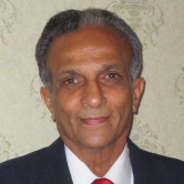 Photo of Prakash Patel