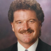 Photo of Michael Trammell