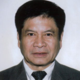 Photo of Robert Chang