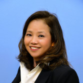 Photo of Kim Nguyen