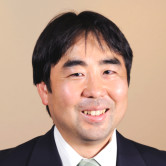 Photo of Shinobu Arisawa