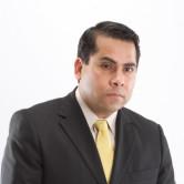 Photo of Gilberto Pimentel