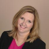 Photo of Castilone Insurance Agency LLC