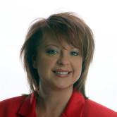 Photo of Lisa Reid