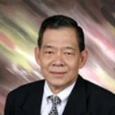 Photo of Kenvin Ha