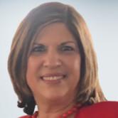 Photo of Martha Navarrete