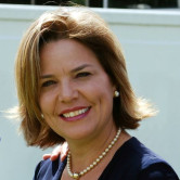 Photo of Beatriz Zilveti
