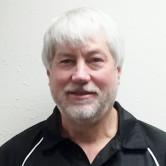 Photo of Gary Kincade