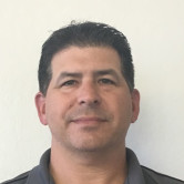 Photo of Rick Galvez