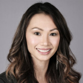 Photo of Linh Wong