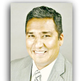 Photo of Fermin Rico
