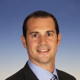 Photo of Jeffrey Angle