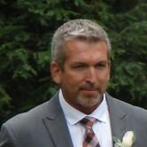Photo of Scott Downey