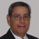 Photo of John Fadal