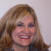 Photo of Melanie Zermeno