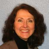 Photo of Barbara Porche