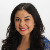 Photo of Janet Cano