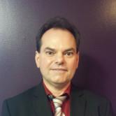 Photo of Roger Thuma