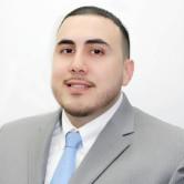 Photo of Gabriel Hernandez