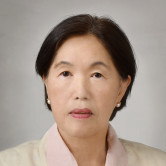 Photo of Ming Wang