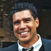 Photo of David Menchaca