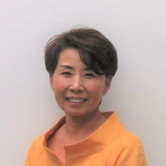 Photo of Myung Jung