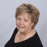 Photo of Barbara Einspahr