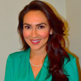 Photo of Hilda Avila