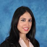 Photo of Angie Sosa