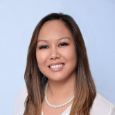 Photo of Diana Tran