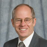 Photo of Kurt Pfleger
