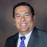 Photo of Francisco Marmol