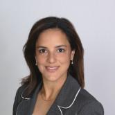 Photo of Michelle Lopez