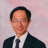Photo of Samuel Hung