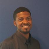 Photo of Jermon Johnson