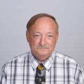 Photo of Michael Rousseau