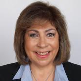 Photo of Maria Susana De Saran
