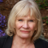 Photo of Jeanette Montagu