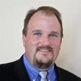 Photo of Randy Cox