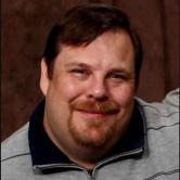 Photo of Lee Schmeiderer