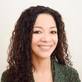 Photo of Christina Yoc