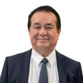 Photo of David Vera