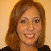 Photo of Veronica Fiorella