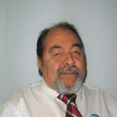 Photo of Manuel Acevedo
