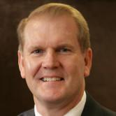 Photo of Dave Schmidt