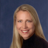 Photo of Holly Kornachuk