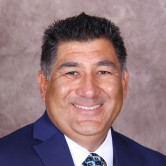 Photo of Derek Ybarra
