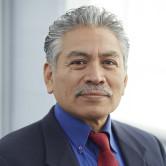 Photo of Emilio Salas
