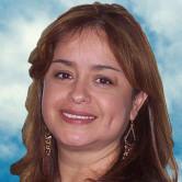 Photo of Rosa Maria Salazar