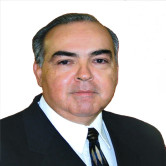 Photo of Mario Martinez